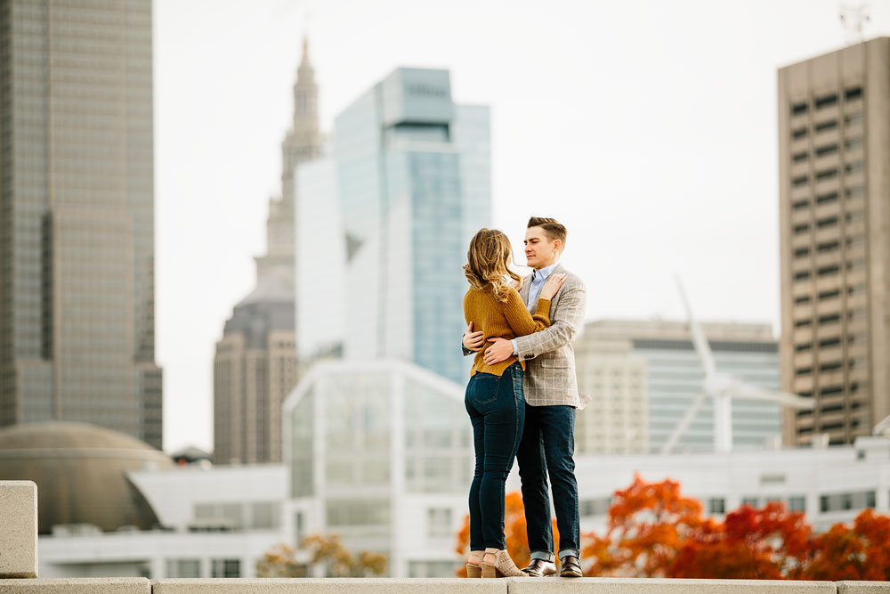 cleveland-wedding-photographers-engagement-downtown-cleveland-ohio-11.jpg