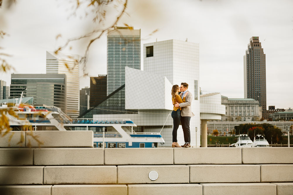 cleveland-wedding-photographers-engagement-downtown-cleveland-ohio-12.jpg