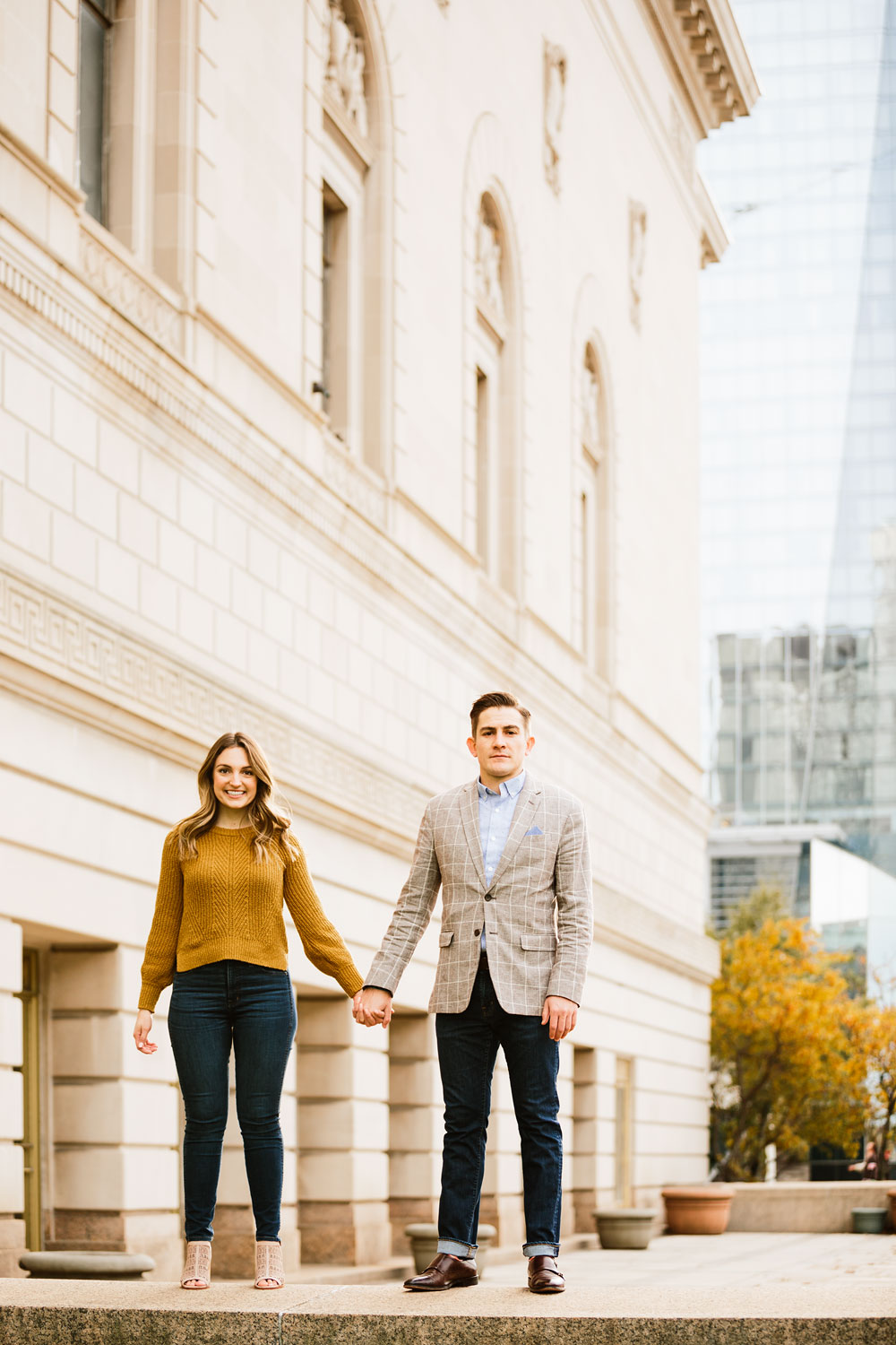 cleveland-wedding-photographers-engagement-downtown-cleveland-ohio-19.jpg