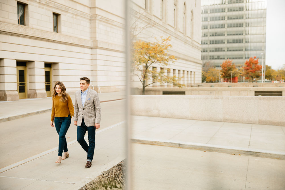 cleveland-wedding-photographers-engagement-downtown-cleveland-ohio-25.jpg