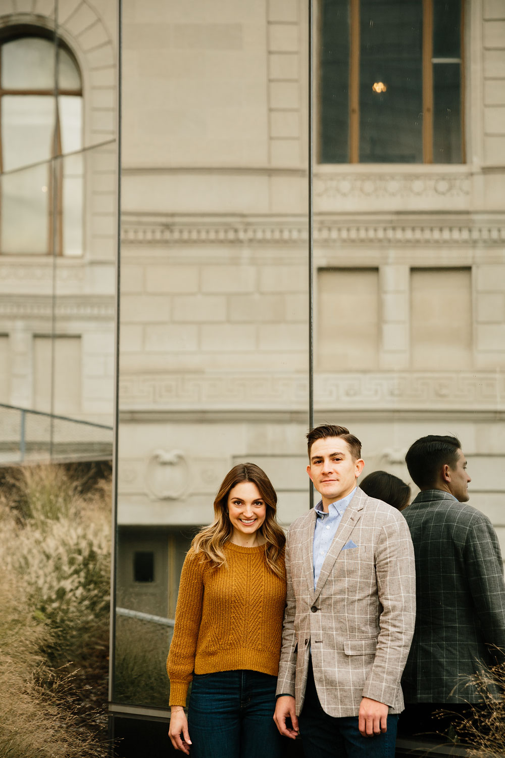 cleveland-wedding-photographers-engagement-downtown-cleveland-ohio-27.jpg