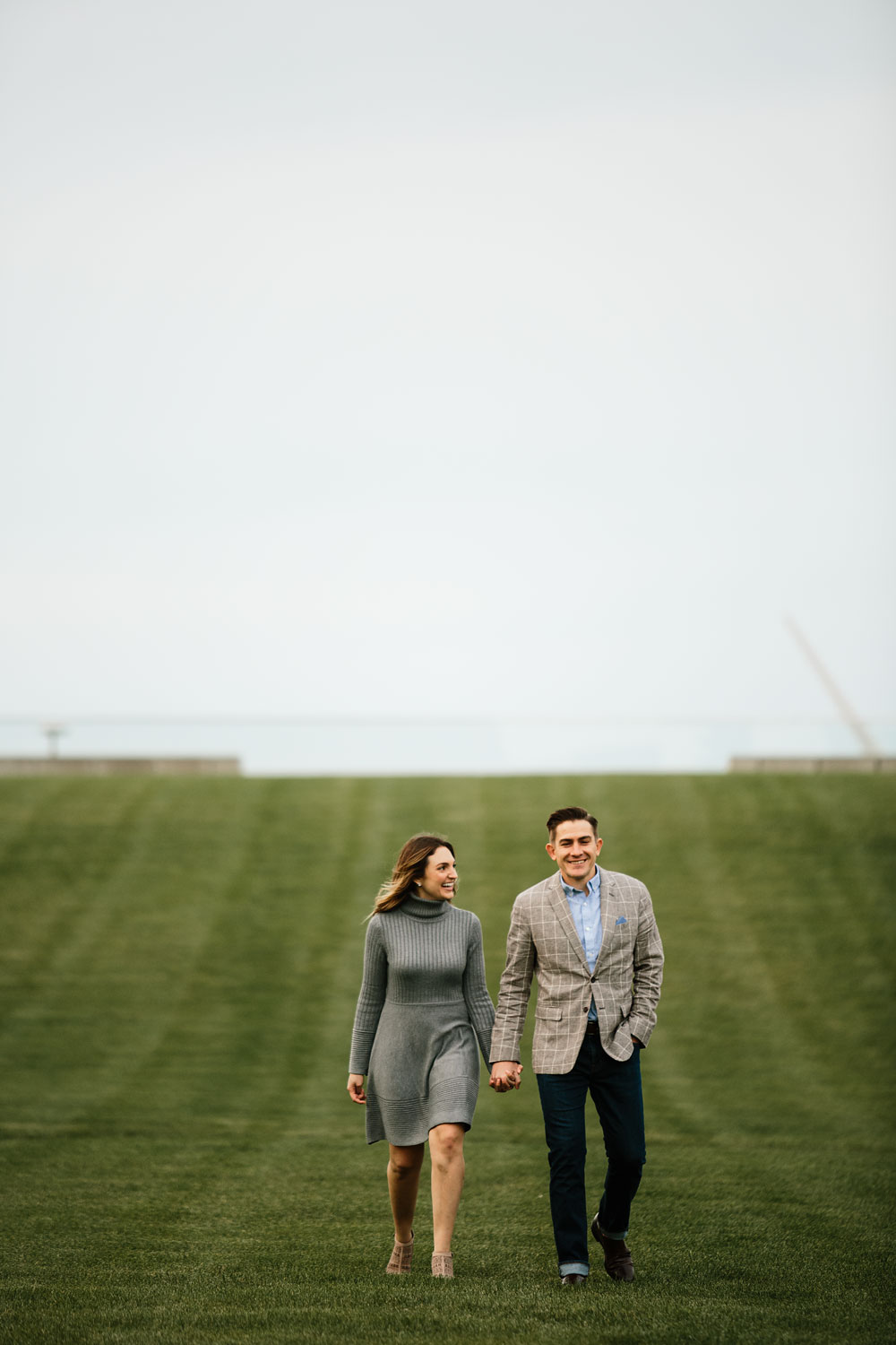 cleveland-wedding-photographers-engagement-downtown-cleveland-ohio-35.jpg