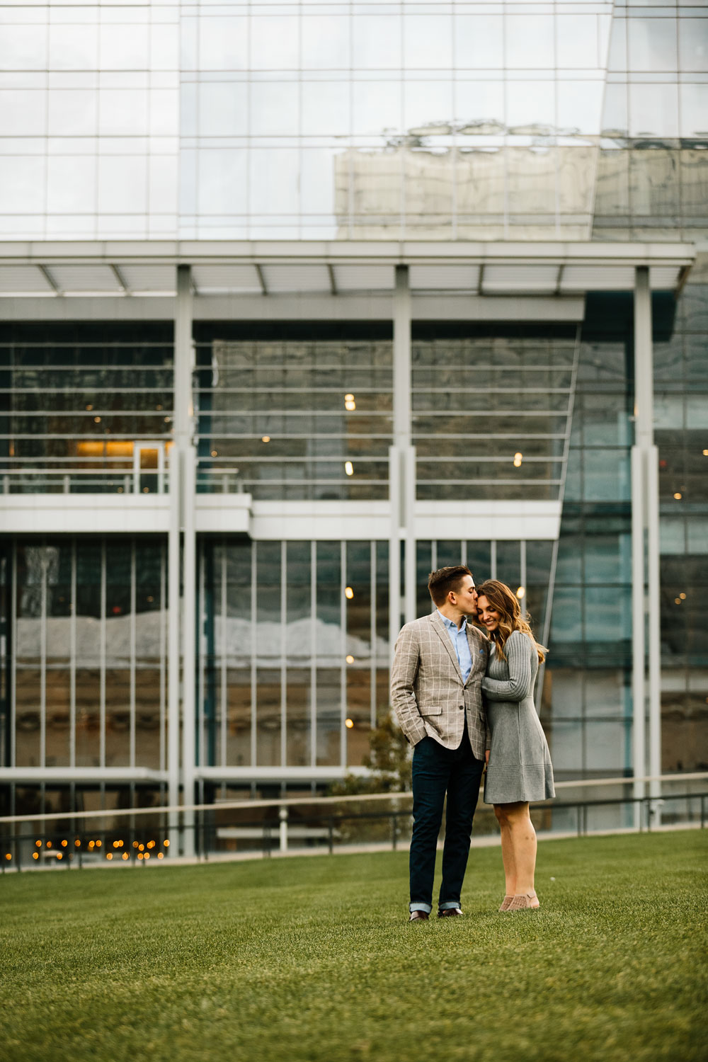 cleveland-wedding-photographers-engagement-downtown-cleveland-ohio-37.jpg