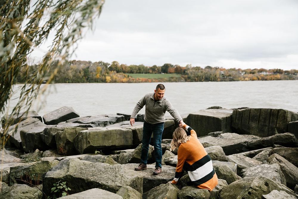 cleveland-wedding-photographers-engagement-edgewater-beach-rocky-river-metroparks-2.jpg
