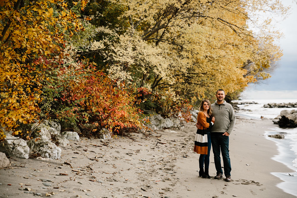 cleveland-wedding-photographers-engagement-edgewater-beach-rocky-river-metroparks-27.jpg