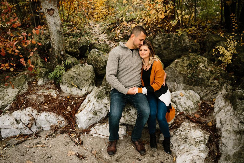 cleveland-wedding-photographers-engagement-edgewater-beach-rocky-river-metroparks-31.jpg