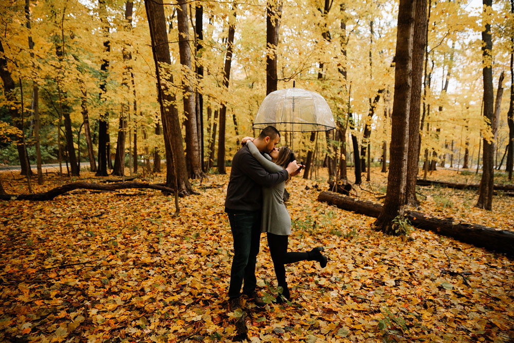cleveland-wedding-photographers-engagement-edgewater-beach-rocky-river-metroparks-38.jpg