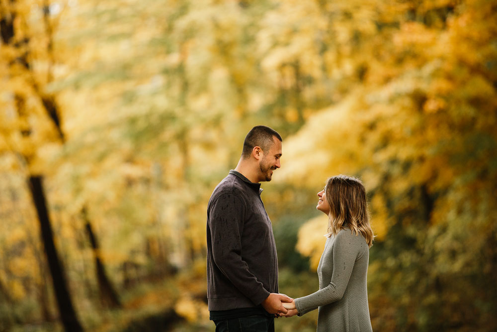 cleveland-wedding-photographers-engagement-edgewater-beach-rocky-river-metroparks-47.jpg