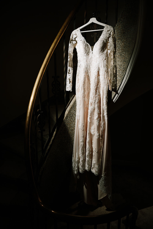ballroom-at-parklane-wedding-photography-cleveland-wedding-photographers-severance-hall-university-circle-1.jpg