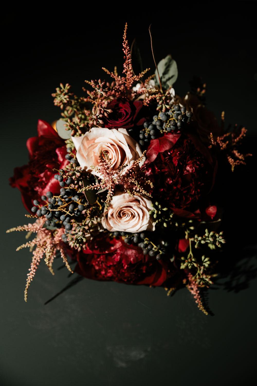 ballroom-at-parklane-wedding-photography-cleveland-wedding-photographers-severance-hall-university-circle-3.jpg