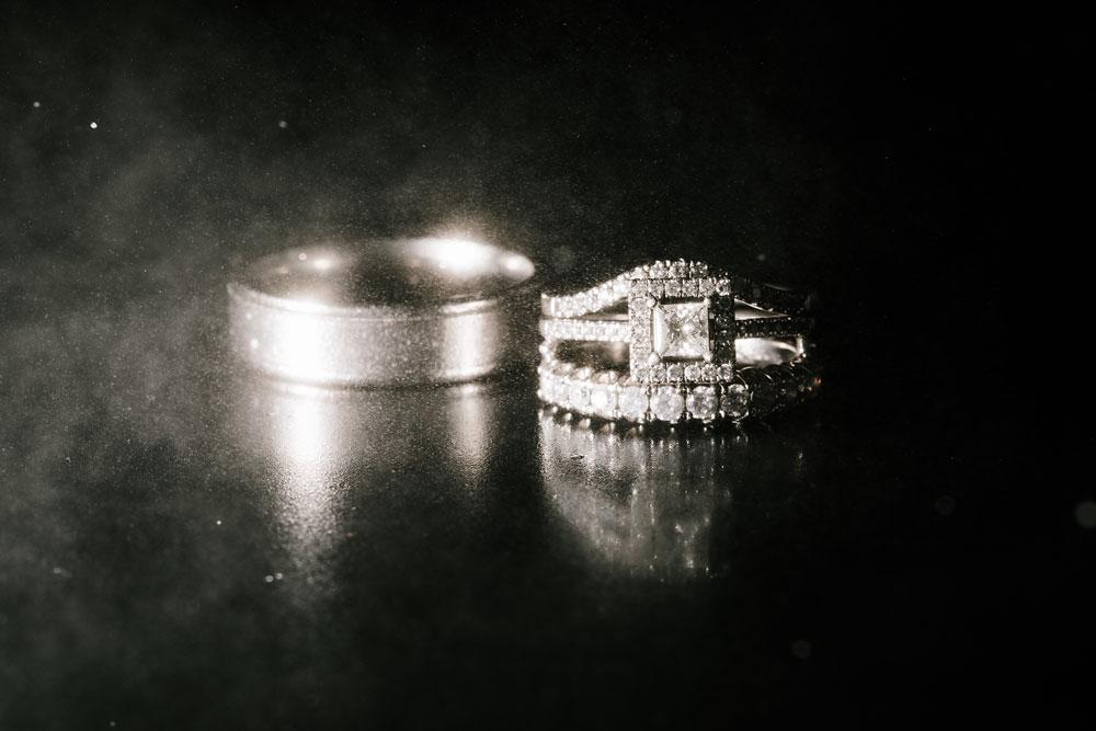 ballroom-at-parklane-wedding-photography-cleveland-wedding-photographers-severance-hall-university-circle-4.jpg