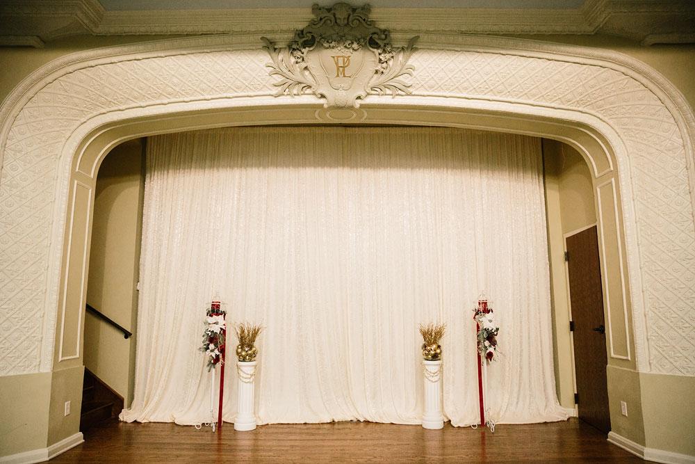 ballroom-at-parklane-wedding-photography-cleveland-wedding-photographers-severance-hall-university-circle-5.jpg