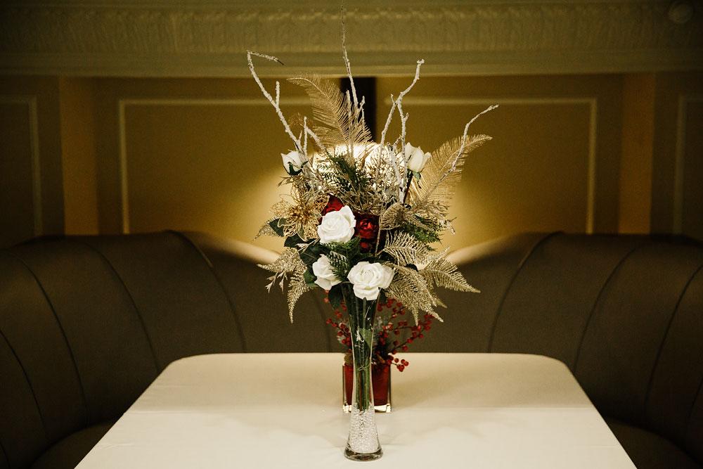ballroom-at-parklane-wedding-photography-cleveland-wedding-photographers-severance-hall-university-circle-6.jpg