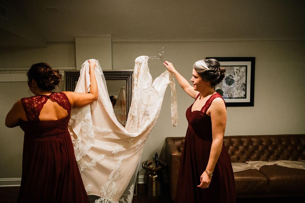 ballroom-at-parklane-wedding-photography-cleveland-wedding-photographers-severance-hall-university-circle-10.jpg