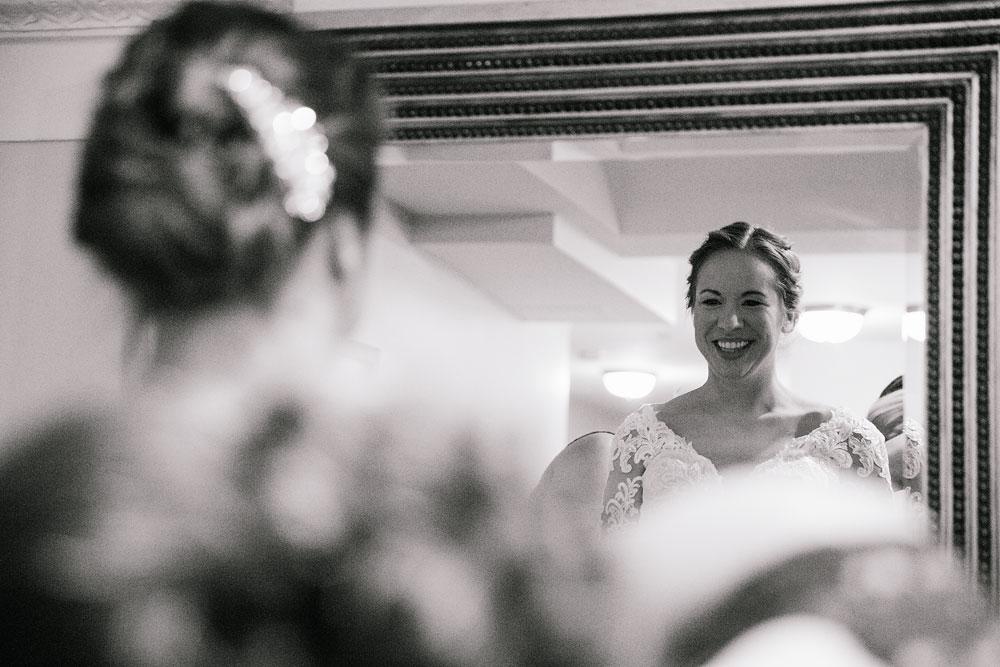 ballroom-at-parklane-wedding-photography-cleveland-wedding-photographers-severance-hall-university-circle-11.jpg