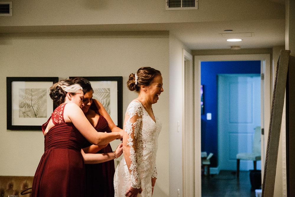 ballroom-at-parklane-wedding-photography-cleveland-wedding-photographers-severance-hall-university-circle-14.jpg