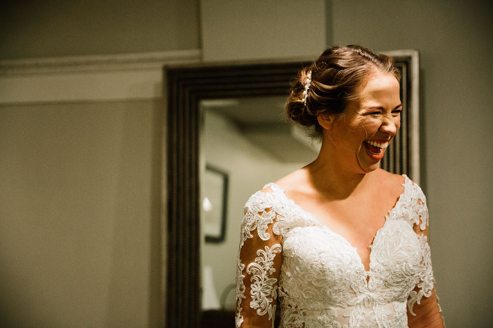 ballroom-at-parklane-wedding-photography-cleveland-wedding-photographers-severance-hall-university-circle-15.jpg