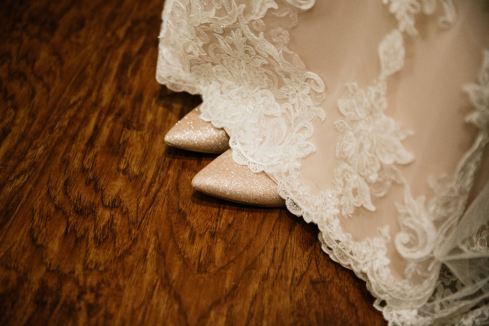 ballroom-at-parklane-wedding-photography-cleveland-wedding-photographers-severance-hall-university-circle-16.jpg