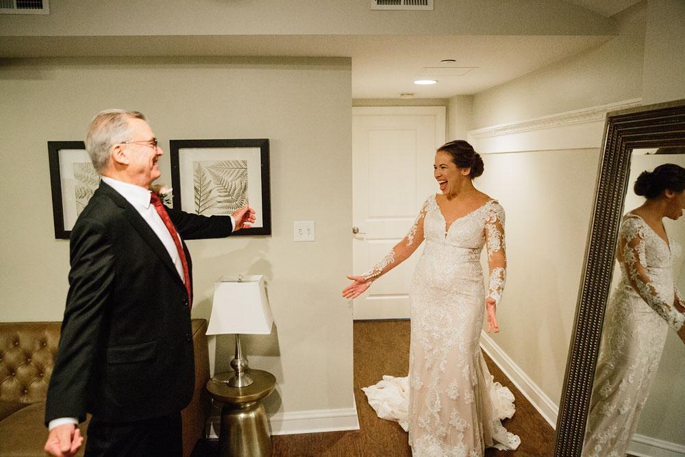ballroom-at-parklane-wedding-photography-cleveland-wedding-photographers-severance-hall-university-circle-17.jpg
