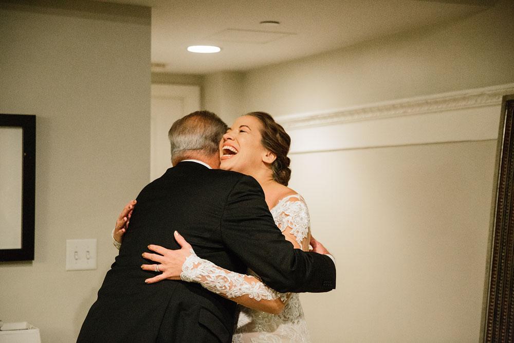 ballroom-at-parklane-wedding-photography-cleveland-wedding-photographers-severance-hall-university-circle-18.jpg