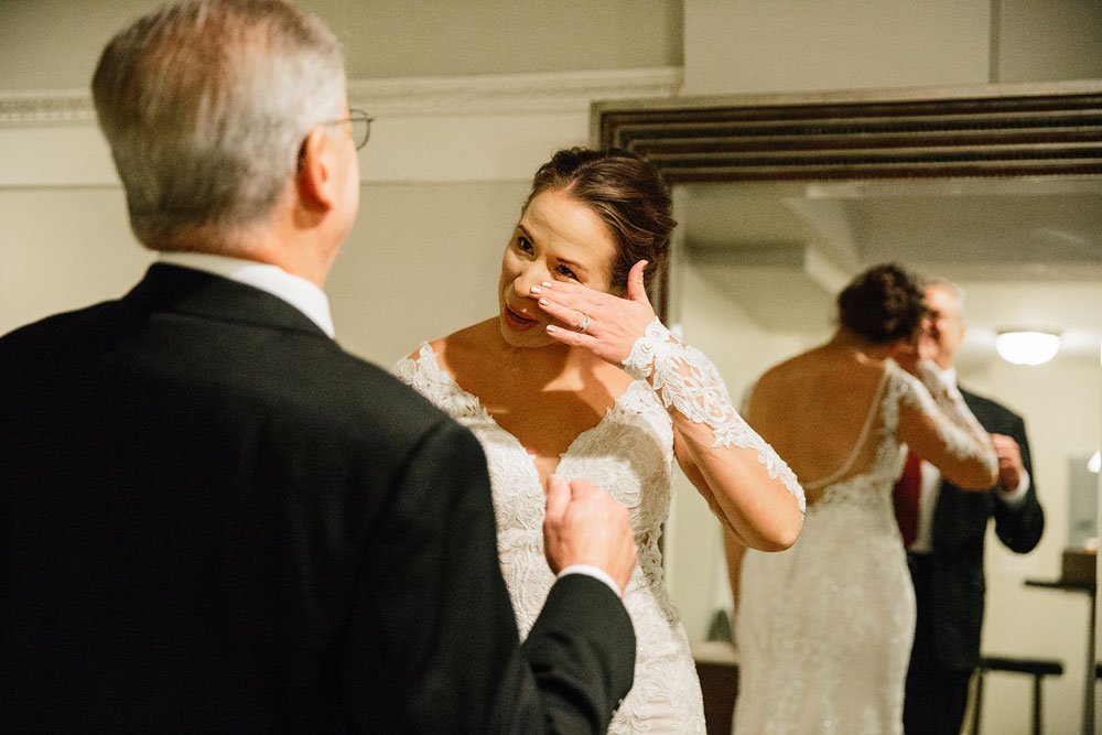 ballroom-at-parklane-wedding-photography-cleveland-wedding-photographers-severance-hall-university-circle-19.jpg