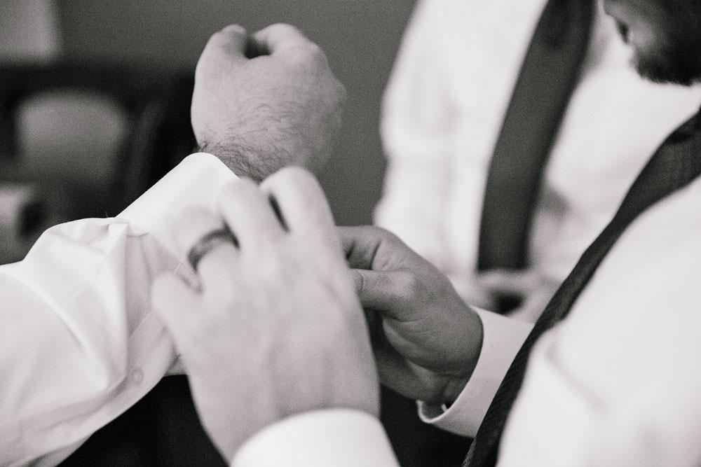 ballroom-at-parklane-wedding-photography-cleveland-wedding-photographers-severance-hall-university-circle-25.jpg