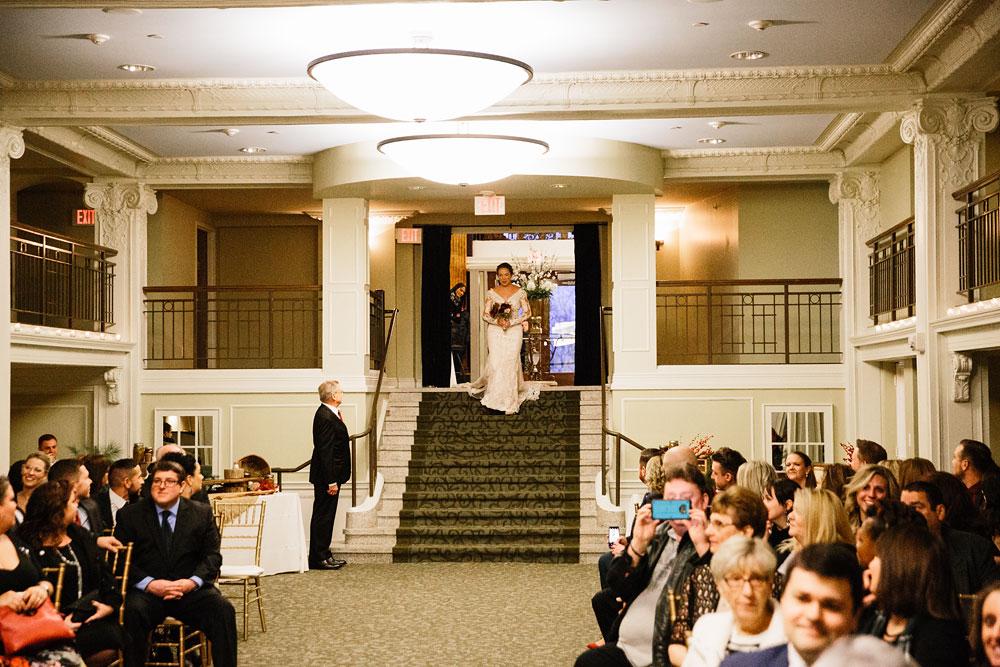 ballroom-at-parklane-wedding-photography-cleveland-wedding-photographers-severance-hall-university-circle-36.jpg