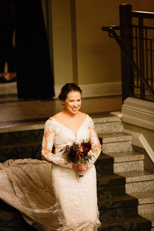 ballroom-at-parklane-wedding-photography-cleveland-wedding-photographers-severance-hall-university-circle-37.jpg