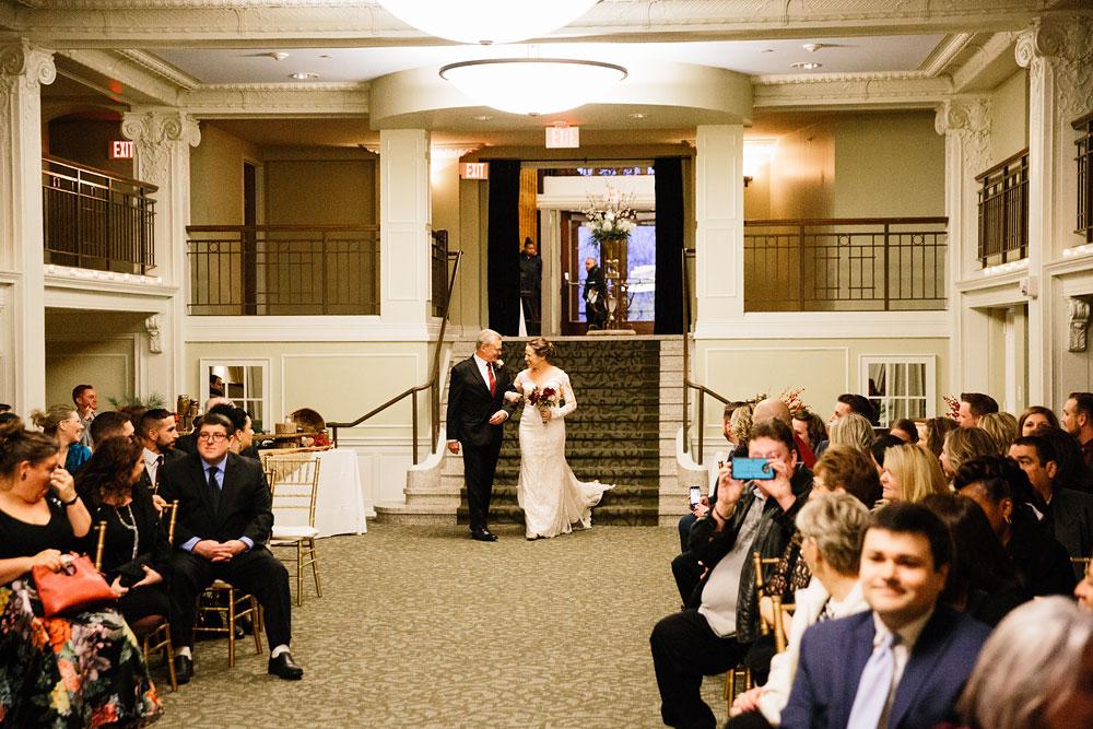 ballroom-at-parklane-wedding-photography-cleveland-wedding-photographers-severance-hall-university-circle-38.jpg