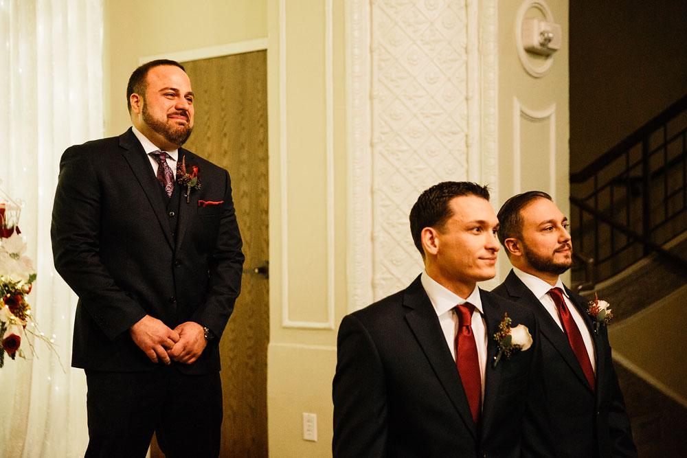 ballroom-at-parklane-wedding-photography-cleveland-wedding-photographers-severance-hall-university-circle-40.jpg
