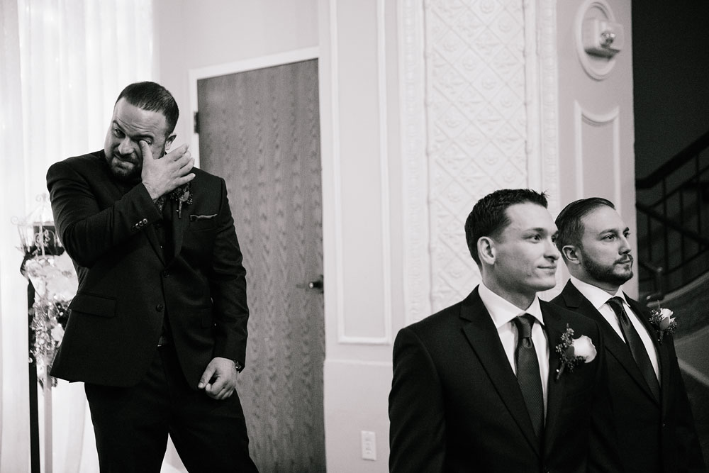 ballroom-at-parklane-wedding-photography-cleveland-wedding-photographers-severance-hall-university-circle-42.jpg