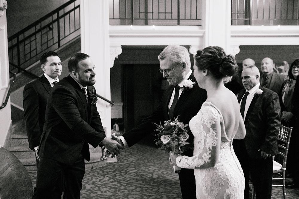 ballroom-at-parklane-wedding-photography-cleveland-wedding-photographers-severance-hall-university-circle-44.jpg
