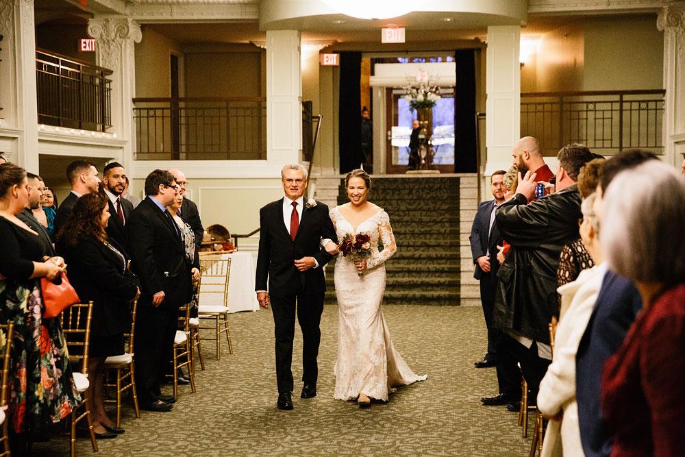 ballroom-at-parklane-wedding-photography-cleveland-wedding-photographers-severance-hall-university-circle-43.jpg