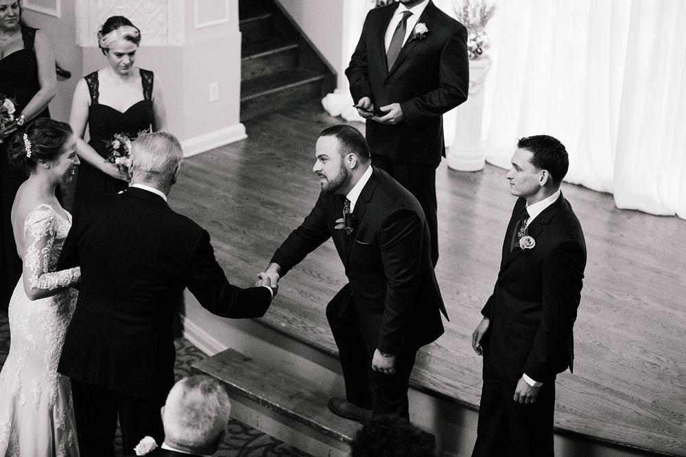 ballroom-at-parklane-wedding-photography-cleveland-wedding-photographers-severance-hall-university-circle-45.jpg