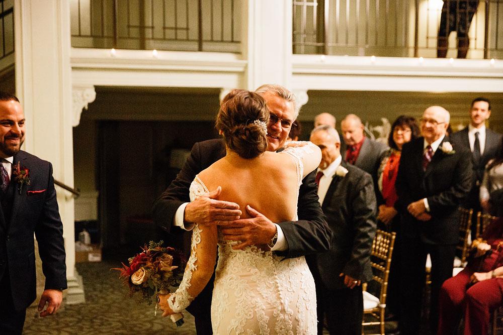 ballroom-at-parklane-wedding-photography-cleveland-wedding-photographers-severance-hall-university-circle-46.jpg