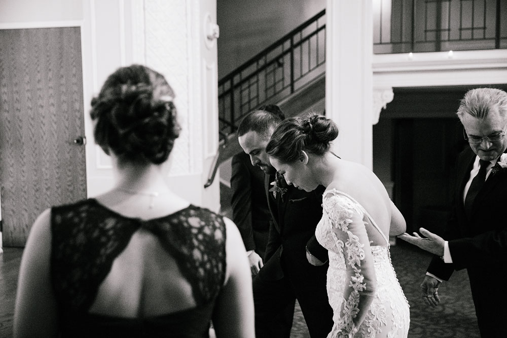 ballroom-at-parklane-wedding-photography-cleveland-wedding-photographers-severance-hall-university-circle-47.jpg
