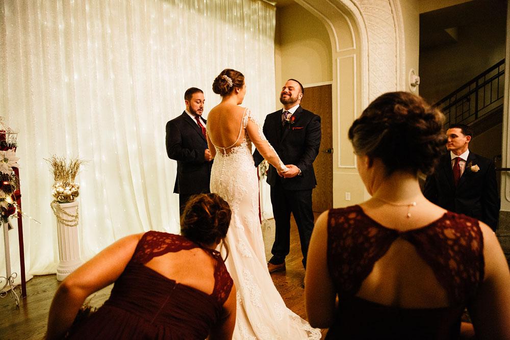 ballroom-at-parklane-wedding-photography-cleveland-wedding-photographers-severance-hall-university-circle-48.jpg