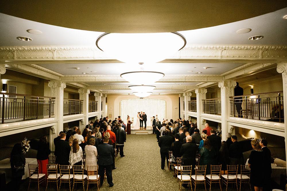 ballroom-at-parklane-wedding-photography-cleveland-wedding-photographers-severance-hall-university-circle-49.jpg