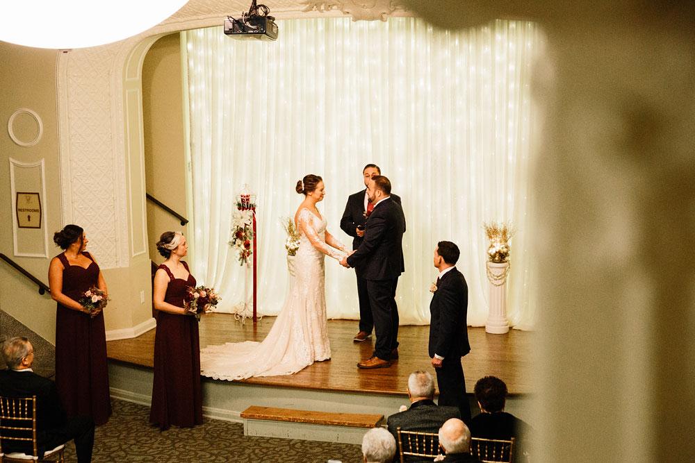 ballroom-at-parklane-wedding-photography-cleveland-wedding-photographers-severance-hall-university-circle-50.jpg