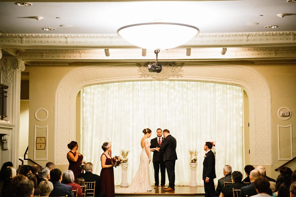 ballroom-at-parklane-wedding-photography-cleveland-wedding-photographers-severance-hall-university-circle-52.jpg