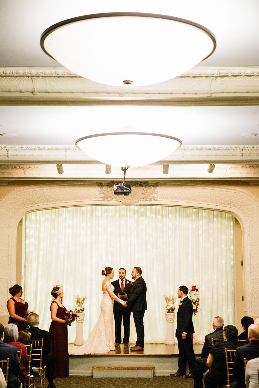 ballroom-at-parklane-wedding-photography-cleveland-wedding-photographers-severance-hall-university-circle-51.jpg