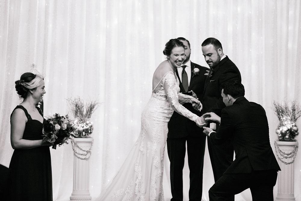 ballroom-at-parklane-wedding-photography-cleveland-wedding-photographers-severance-hall-university-circle-53.jpg
