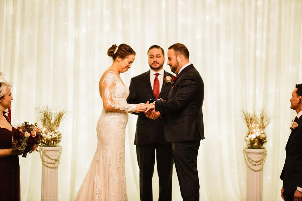 ballroom-at-parklane-wedding-photography-cleveland-wedding-photographers-severance-hall-university-circle-54.jpg