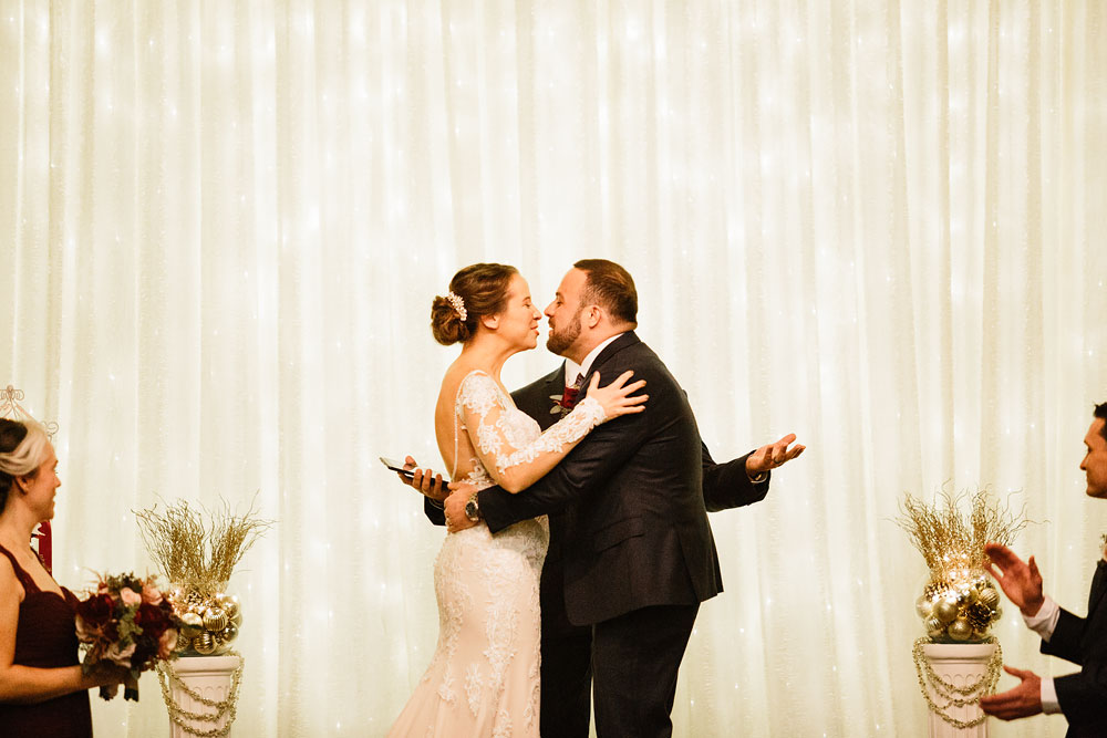 ballroom-at-parklane-wedding-photography-cleveland-wedding-photographers-severance-hall-university-circle-55.jpg