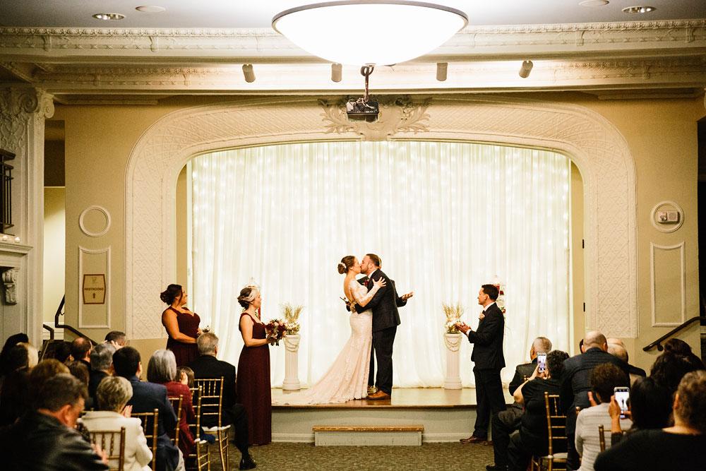 ballroom-at-parklane-wedding-photography-cleveland-wedding-photographers-severance-hall-university-circle-56.jpg