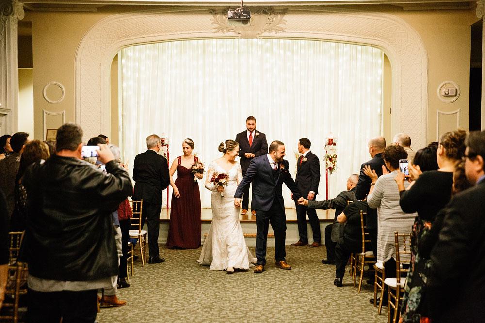 ballroom-at-parklane-wedding-photography-cleveland-wedding-photographers-severance-hall-university-circle-58.jpg