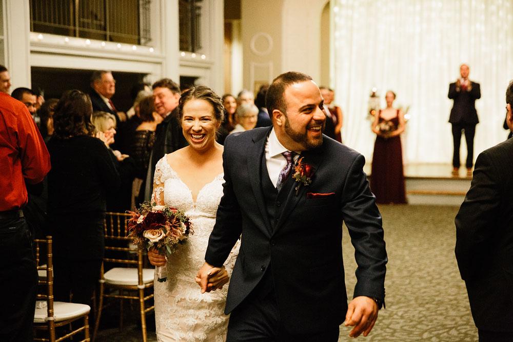 ballroom-at-parklane-wedding-photography-cleveland-wedding-photographers-severance-hall-university-circle-59.jpg