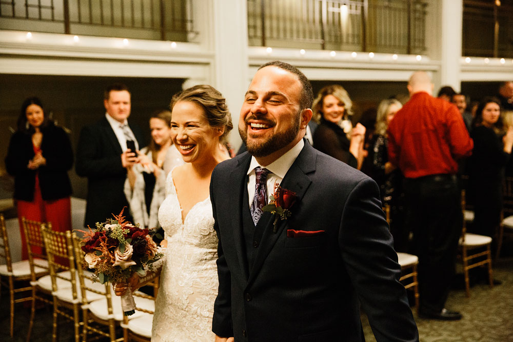 ballroom-at-parklane-wedding-photography-cleveland-wedding-photographers-severance-hall-university-circle-60.jpg