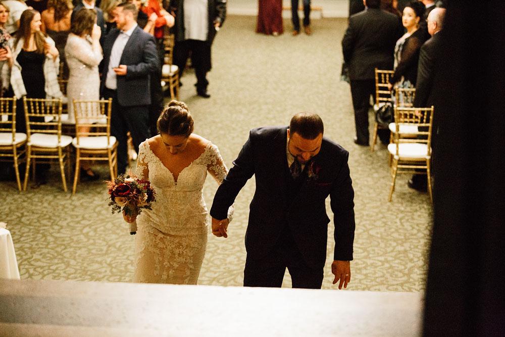 ballroom-at-parklane-wedding-photography-cleveland-wedding-photographers-severance-hall-university-circle-61.jpg
