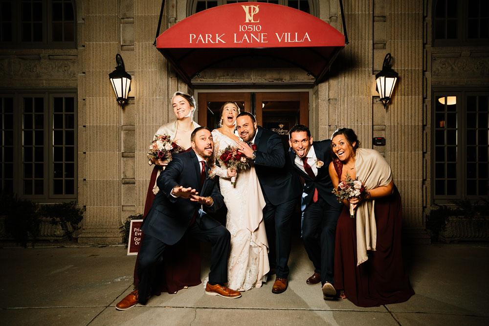 ballroom-at-parklane-wedding-photography-cleveland-wedding-photographers-severance-hall-university-circle-63.jpg